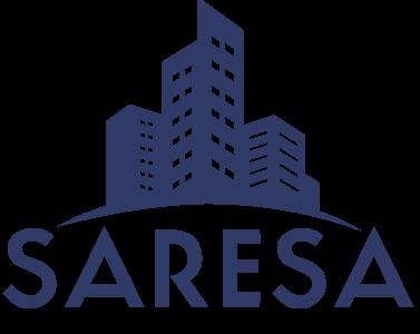 saresa_logo-centrado